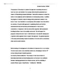 introduction to multiculturalism essay university social page 1 zoom in