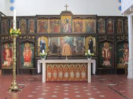 Roman Catholic Church of <b>Our Lady</b> of the <b>Holy</b> Souls