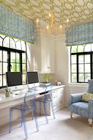home office chandelier ceiling light fixture home office transitional with arched windows chandelier image by interiors