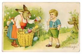 Image result for easter greetings images