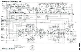 hino wiring diagrams schema wiring diagram you hino truck radio wiring diagram at Hino Radio Wiring Harness