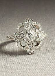Vintage wedding jewelry 2018 trends inspirations Fashionfezt Well This Is Where The Vintage Wedding Jewelry Comes Into Effect Many Brides Choose To Wear Either Their Grandmothers Or Mothers Jewelry And Incorporate Trend Fashionist Trend Fashionist 39 Vintage Wedding Jewelry 2018 Trends Inspirations