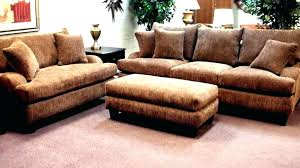 deep clean leather sofa deep leather sofa oversize leather sofa trend deep leather couch for living room sofa deep clean deep leather sofa how to deep clean
