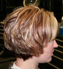 Short Layer Hair Style trendy short layered hairstyles women hairstyles 2796 by wearticles.com