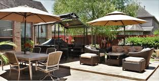 best garden patio umbrellas parasols