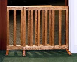 portable patio fencing bob doyle home