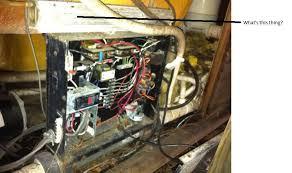 bullfrog spa wiring diagram bullfrog spa control panel wiring Dixon Kodiak 5223 Fuse Box Location electrical bullfrog spas northern utah