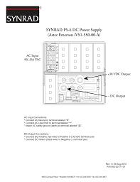 astec wiring diagram wiring diagrams best astec wiring diagram wiring library electrical wiring diagrams for dummies astec wiring diagram