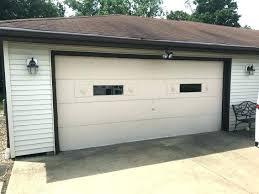 garage door springs kit garage door opener universal receiver replacement kit doors springs good looking inspiration full size of do garage door extension