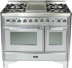 36 inch gas cooktop with griddle. Delighful With 36 Inch Electric Stove Outstanding With Griddle For Gas Attractive Cooktop  White  Intended Inch Gas Cooktop With Griddle