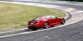 2018 kia stinger price. interesting stinger u201calmost all of the confirmed orders are for 33litre so it makes  sense to provide those customers with as much clarity we can while they wait  intended 2018 kia stinger price