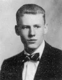 Benjamin K. Doane '50   Princeton Alumni Weekly