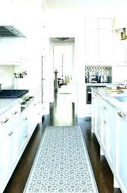 modern kitchen runner rugs floor runner rugs kitchen floor runner full size of kitchen floor runners