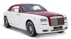 Rolls-Royce Phantom Reviews, Specs & Prices - Top Speed