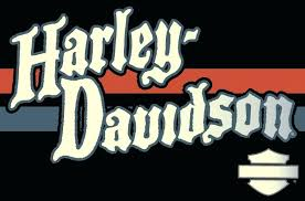 harley davidson rugs garage rugs shields and stripes x 1