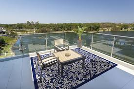 9x9 square outdoor rugs