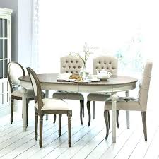 french country kitchen table french country table miraculous french country kitchen table french country white kitchen
