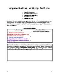 essay writing packet graphic organizer and index cards for  essay writing packet graphic organizer and index cards for students essay writer overhead projector and paragraph