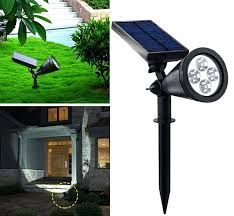 full image for solar garden lights costco powered landscape lighting reviews when choosing ideal spot research