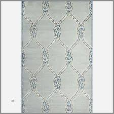nautical area rugs 8 10 luxury home dynamix 8 x 10 novelty area rugs rugs the home depot