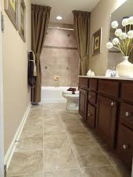 Long Narrow Bathroom Vanity Intended For Long Narrow Bathroom Long Narrow Bathroom  Designs