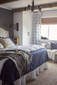 Modern Rustic Bedroom 17 Best Ideas About Modern Rustic Bedrooms On Pinterest Rustic