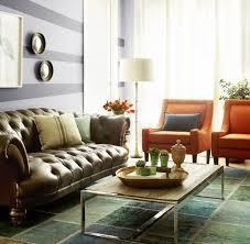 seating furniture living room. Orange Chairs Living Room Unique Seating Furniture Love The Mismatched On Elegant O