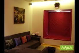 apartment living room navimumbai pune alibag jpg