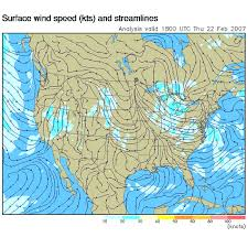 Noaa 200th Foundations Aviation Weather Forecasting Adds