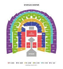 Bts World Tour 2018 Fort Worth Axs Myvacationplan Org