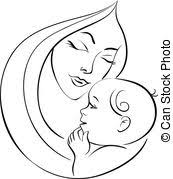 Mother Illustrations And Clipart 127 051 Mother Royalty Free