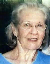 Elisabeth Lynch Obituary (2020) - Vineland, NJ - The Daily Journal