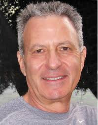Fred Youngswick Obituary (1949 - 2017) - Marin Independent Journal
