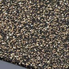 Einige teppichböden haben einen rücken aus jute, die zu saugfähig ist, um sie auf betonboden zu verwenden. Wako101b00 Ako Dammung Dammunterlage 3 Mm 14 61