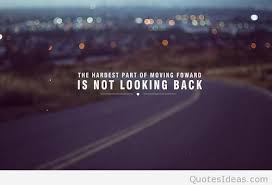 Quotes About Change And Moving On Classy Moving On Quotes Images Sayings And Wallpapers Hd
