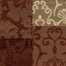 better homes and garden rugs. interior better homes and gardens scroll patchwork area rug or runner garden rugs