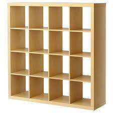 wood cubes furniture. IKEA Storage Cubes Furniture Wood E