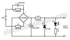 transformerless 12v battery charger circuit motorcycle schematic transformerless 12v battery charger circuit transformerless power supply transformerless 12v battery charger circuit