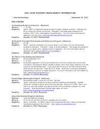 Scholarship Essay Help Online Chemical Engineering Homework Help     Brefash Scholarship Essay Help Online Chemical Engineering Homework Help Help With Scholarship Essays