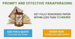 fast paraphrase essay service online paraphrase essay service paraphrase online