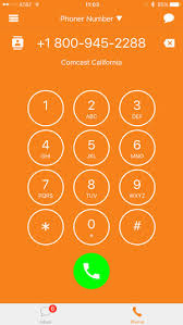 Number phoner The App For 2nd On Store Me Phone