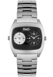 dolce gabbana watches dolce gabbana dig it dual time zone watches mens