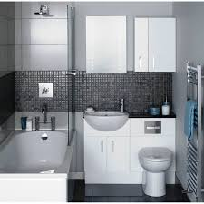 small bathroom designs. Exellent Small Image Of Small Bathroom Designs With Tub And Shower With