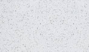silestone quartz white diamond white diamond
