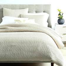 pintuck duvet cover king pleated duvet covers duvet cover twin white duvet cover king pintuck super