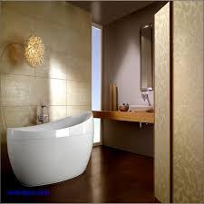 Inspirierende Bad Fliesen Braun Creme Pic Badezimmer Design Mosaik