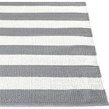 striped rugs zoom ikea uk simplepips club