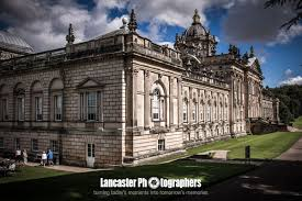 Old architectural photography Architecture Glasgow Old Architectural Photography Sft Photography Old Architecture Photography Historic Property Photography