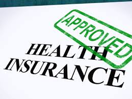 Health Insurance Quotes Best Pa Health Insurance Quotes For Individuals And Families Review