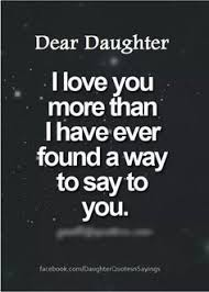 Beautiful Daughter Quotes Best Of Beautiful Step Daughter Quotes Httpishesquotez2424
